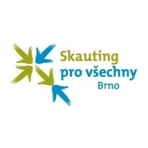 SpV Brno