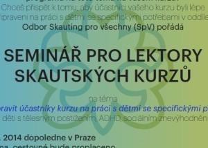 Seminar_web