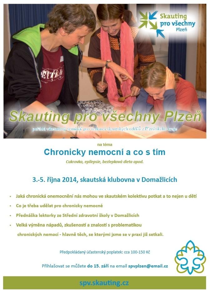 SpV Plzen_Chromicky nemocni_pozvanka