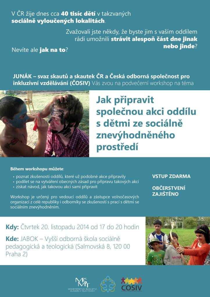 Jak na spolecnou akci_Junak_COSIV_20-11-2014_pozvanka