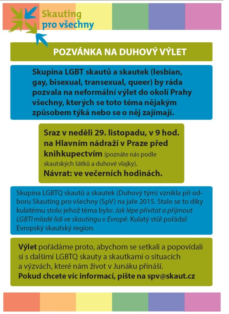 SpV_Duhovy_letak